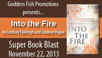 http://goddessfishpromotions.blogspot.com/2013/10/super-book-blast-into-fire-by-lindsey.html
