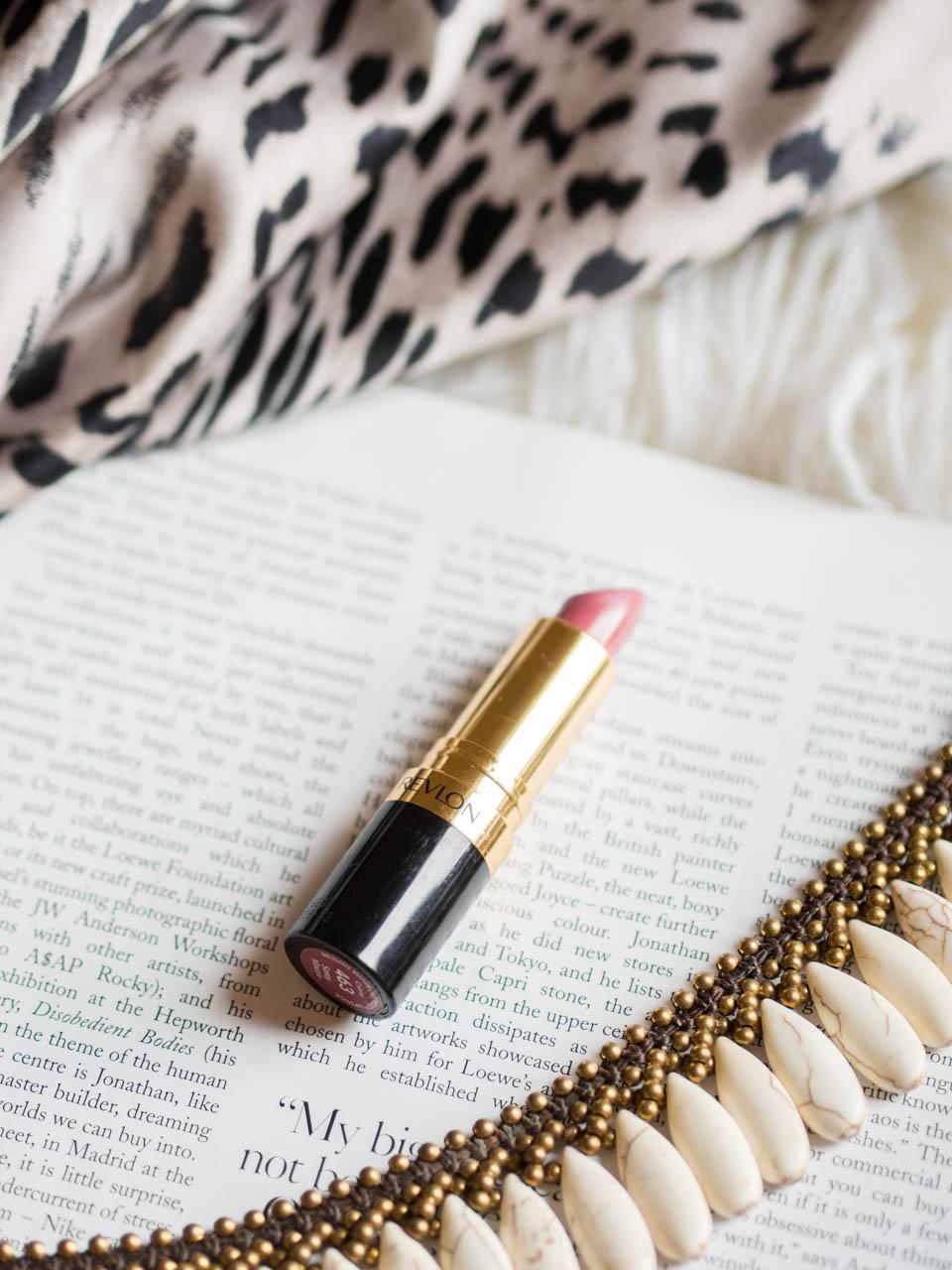 revlon-super-lustruous-lipstick-creme-sassy-mauve