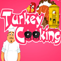 Here is a #Thanksgiving #TimeManagement #CookingGame by #Games2Rule! #ThanksgivingGames