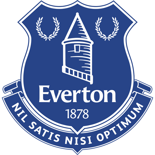 Image Result For Everton Kits Dream League Soccer