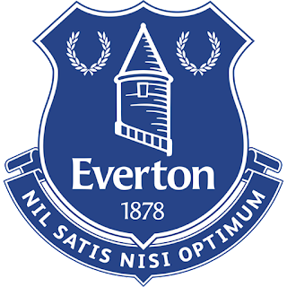 Everton logo 512 x 512 px