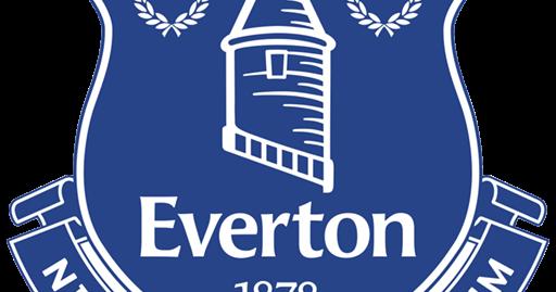 Dream League 2018 Forma Ve Logo Url Everton Kits Amblem 2017 2018 Dls18 Fts Dream League Soccer 2018