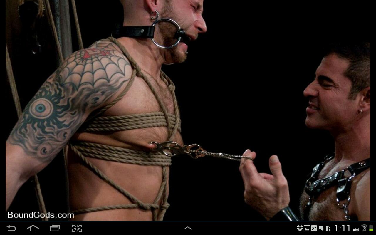 Male Nipple Play Porn - Sex porn clip night club Orgy of tolerance Gloryhole video clips