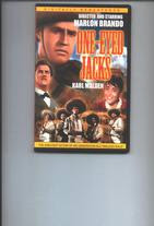 Watch One-Eyed Jacks Online Free in HD