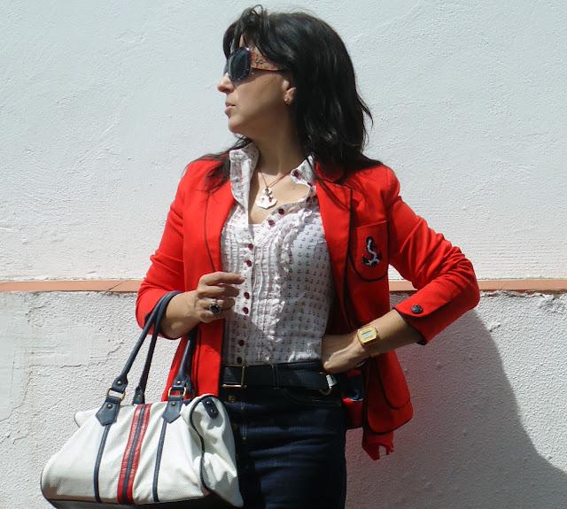 outfit_estilo_marinero