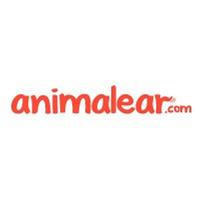 ¿Eres un apasionado de los animales?¿mimas a tu mascota? Entonces Animalear es tu sitio, un portal donde encontrar los mejores productos para tu fiel compañero.