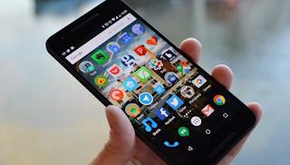 Download Aplikasi Internet Gratis Selamanya Untuk Indosat, Axis, XL, 3 dan Telkomsel Tanpa Root