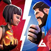 Mayhem Combat - Fighting Game Apk
