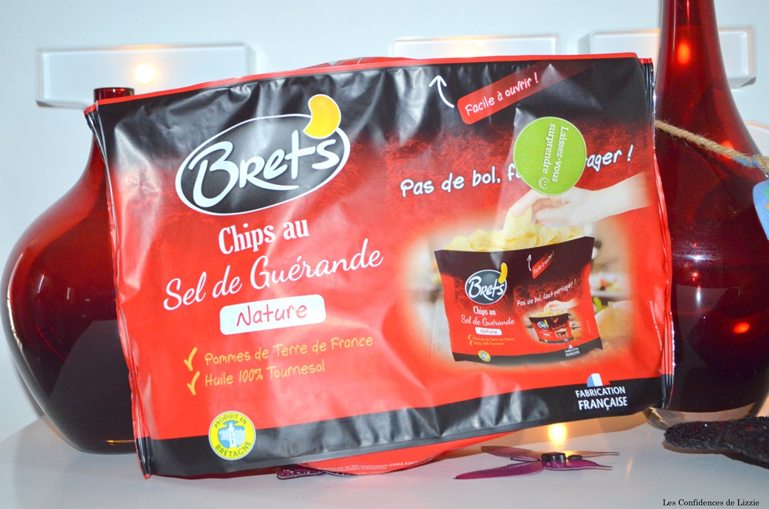 box - box food - box alimentaire - abonnement box - s abonner a une box - brets