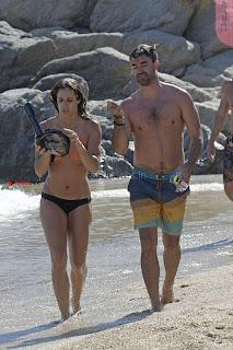 Katerina-Stefanidi-Bikini-on-the-beach-in-Mykonos-20+%7E+SexyCelebs.in+Exclusive.jpg
