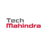 Technical Associate Jobs in Tech Mahindra