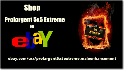 sperm-motility-prolargent-5x5-extreme-for-men