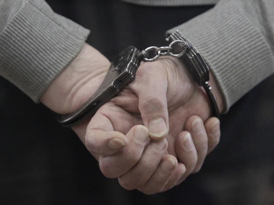 Задержан оператор телеканала, который надругался над трехлетней дочерью