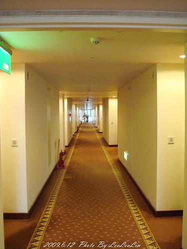 台東親子住宿|娜路彎大酒店~藝人小S的蜜月酒店