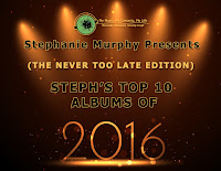 http://www.mymusicmyconcertsmylife.com/2017/01/stephs-top-10-albums-of-2016-its-never.html