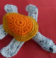 http://www.ravelry.com/patterns/library/hawksbill-sea-turtle