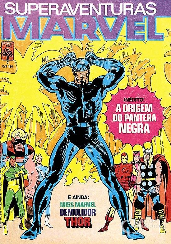alcateia nostalgia pantera negra no brasil