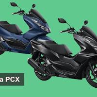 Simak Kelebihan serta Kekurangan Honda PCX 160