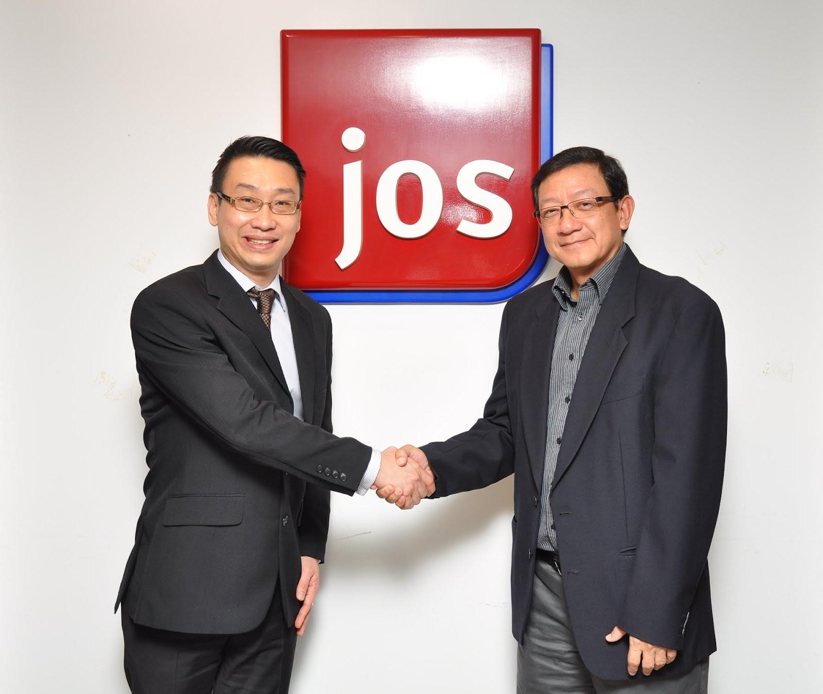 Jardine One Solution Sold: SC Cyberworld = Malaysia's Latest IT News: Symantec