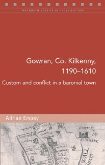 http://www.fourcourtspress.ie/books/2015/gowran/