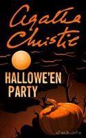 Ngày Hội Quả Bí - Agatha Christie