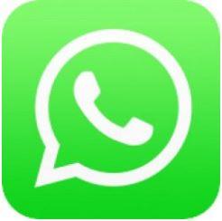 Cara Merekam Pesan Suara Yang Panjang dan Melihat Link Video Youtube di WhatsApp dengan Mudah