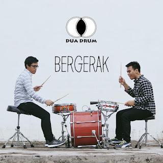 Dua Drum - Bergerak on iTunes