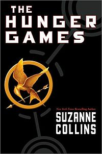 The Hunger Games Chapter 2 Summary & Analysis | LitCharts