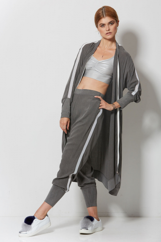 Nesh NYC Athleisure Chic ( My 10 Favorite Finds) www.toyastales.blogspot.com #ToyasTales #NeshNYC #athleisure #womensfashion