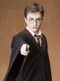 Harry Potter: Music