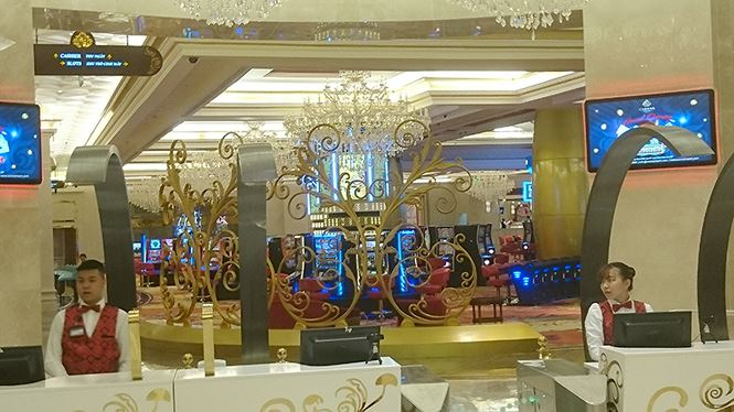 casino cho nguoi viet
