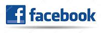 https://www.facebook.com/Kangmul.cpro