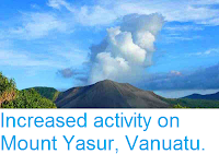 http://sciencythoughts.blogspot.co.uk/2012/08/increased-activity-on-mount-yasur.html