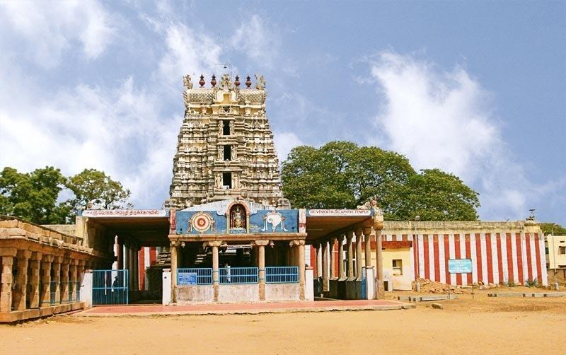 Krishnapuram-Anjaneyar-Temple-%282%29_80