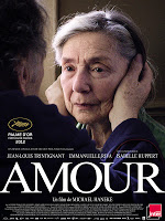 http://ilaose.blogspot.fr/2012/12/amour.html