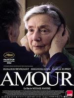 http://ilaose.blogspot.fr/2012/12/amour.html