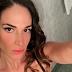 Αυτή είναι η Ελληνίδα... μανούλα που διέλυσε το Instagram με τα... κανόνια