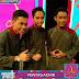 Juara Da'i 2016 Keputusan Pemenang Dai TV3