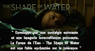 http://fuckingcinephiles.blogspot.fr/2018/01/critique-la-forme-de-leau-shape-of-water.html