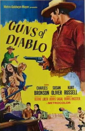 Guns Of Diablo 1965 Full Hindi Dubbed Movie Dual Audo 720p Watch Online Full Movie Download bolly4u