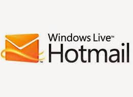 Hotmail Live, Windows Live