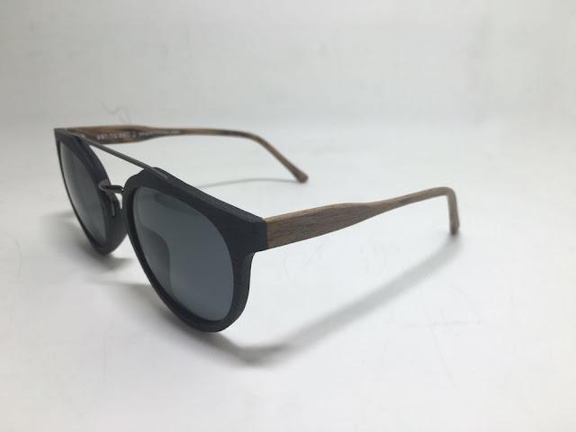 http://store.sennosen.com/product/sen-no-sen-sunglasses