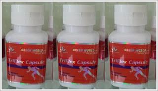 obat herbal untuk menyembuhkan sakit dan cedera pada lutut tanpa operasi