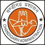 Chandigarh Education Department Recruitment