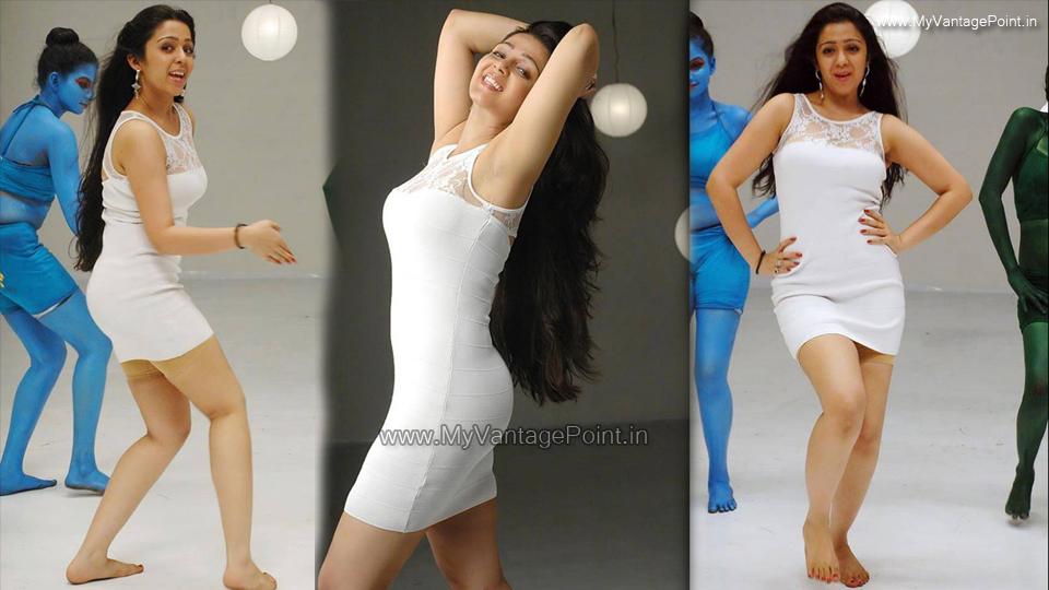 charmme-kaur-sexy-thighs-charmi-kaur-hot-legs-charmme-kaur-sexy-back-in-white-tight-dress-charmi-kaur-in-tight-dress-charmi-kaur-masala-photos-charmi-kaur-spicy-pics-charmi-kaur-arms-charmi-kaur-smile