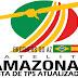 Lista Atualizada de TPs Canais Brasileiros Satélite Amazonas 61w Banda KU