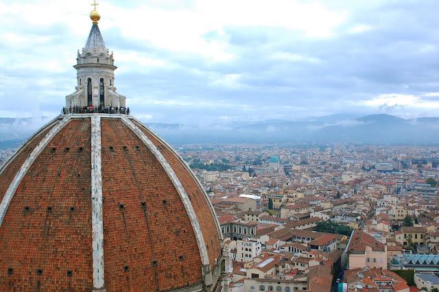 Top 3 Duomos of Italy