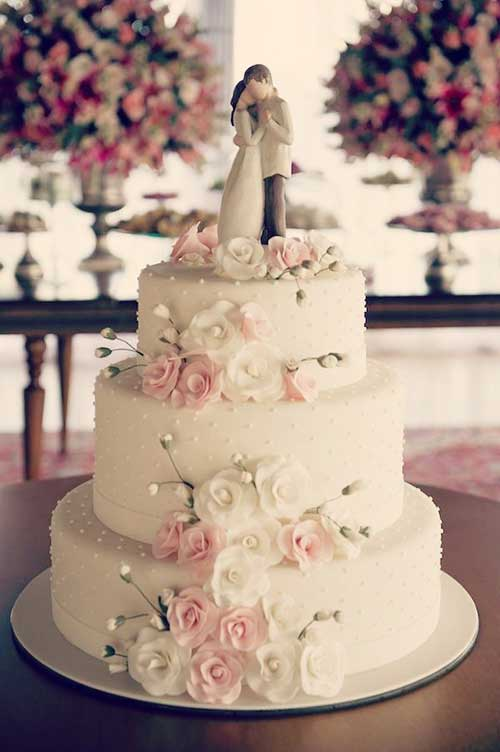 dicas-cerimonia-casamento-dicasdacema-19