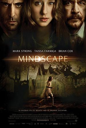 http://www.imdb.com/title/tt1715336/