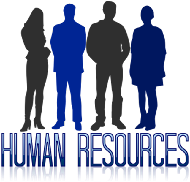 3 Ways To Make Your HR Department More Effective